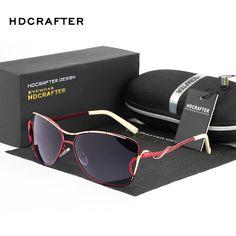 2016 Large sunglasses polarized sunglasses driving glasses classic sunglasses women femininity free shipping