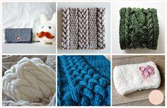 DIY « Hello Kim ! apprendre à tricoter et à crocheter en vidéo