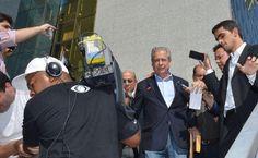 CPI da Petrobras aprova convocação de Dirceu e Odebrecht http://noticias.terra.com.br/brasil/politica/cpi-da-petrobras-aprova-convocacao-de-dirceu-e-marcelo-odebrecht,1eab2a148b9a493c0957d4867a31b48dry99RCRD.html…