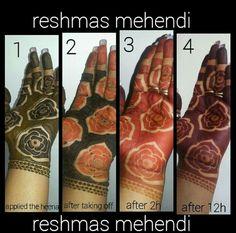 Latest Arabic Mehndi Designs, Dulhan Mehndi Designs, Wedding Mehndi Designs, Bridal Mehndi, Hena Designs, Mehndi Art Designs, Tattoo Designs, Henna Tattoo Hand, Henna Mehndi