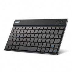 Logitech K810 Bluetooth Illuminated Keyboard   Needs