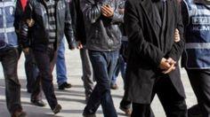 Devriye Haber : Edirne'de 30 Kaçak Yakalandı