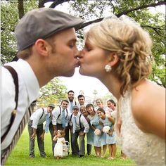 ......Green Villa Barn & Gardens.....: Must Have Wedding Photos