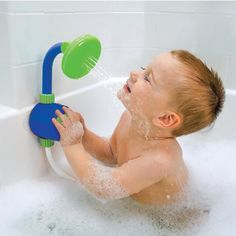 Kid Products : theBERRY - bebe showers