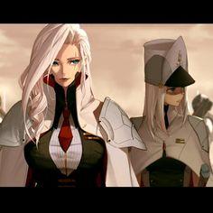 Female Character Design, Character Design Inspiration, Character Art, Me Anime, Kawaii Anime, Manga Anime, Rwby Characters, Female Characters, Rwby Fanart