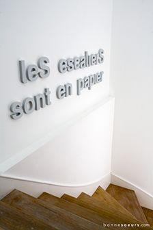 bonnesoeurs decoration detail 01 maison bretonne escalier
