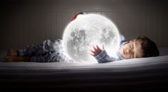 Para dormir quiero by Jordi Rios, 500px: 'Every kid starts out as a natural-born scientist, and then we beat it out of them. A few trickle through the system with their wonder and enthusiasm for science intact.' - Carl Sagan #Photography #Child #Sleep