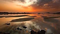 PLOES: Δυτικά Χανιά... Ζωντανά θαύματα (PHOTOS)