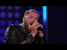 Thomas Løseth - Let Me Hold You (The Voice Norge 2017) - YouTube The Voice, Hold On, Let It Be, Videos, Music, Youtube, Fictional Characters, Musica, Musik