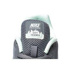Nike City Trainer Women's
