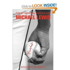 Moneyball I was told to read the book before seeing the movie.