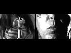Madchild - Devils And Angels (Produced by Evidence) - YouTube