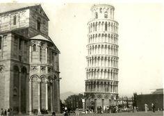 anni 70 la torre