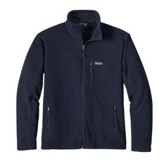 Buy Patagonia Men's Classic Synchilla Jacket Online for Sale from PKHealthGear. We have wide range of Patagonia Jackets. Patagonia Outdoor, Gear S, Sewing Material, Patagonia Jacket, Logo Color, Outdoor Outfit, Jackets Online, Nike Jacket, Jackets For Women
