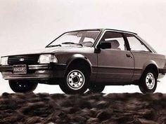 Ford Escort Emotion in All Senses Ford Escort, Cars, Classic, Vehicles, Old Ads, Carport Garage, Vintage Cars, Motors, Derby