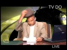 DireTube Comedy - Anchor Dokle - New Ethiopian Comedy 2015 Anchor, Comedy, News, Youtube, Comedy Theater, Humor, Anchors, Youtubers, Youtube Movies