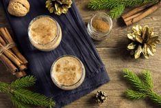 Forrás: iStock Hummus, Cocktails, Drinks, Ethnic Recipes, Food, Advent Season, Diy, Bakken, Christmas