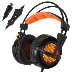 Take a second and check out the new Original SADES A6... http://epicbuy.org/products/original-sades-a6-usb-pc-gaming-headset-7-1-surround-sound-stereo-deep-bass-gaming-headphones-over-ear-headband-microphone-led?utm_campaign=social_autopilot&utm_source=pin&utm_medium=pin