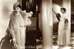 1930's fashion - Yahoo Search Results Yahoo Image Search results