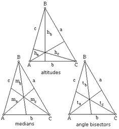 All You Ever Wanted to Know About Pascal's Triangle and
