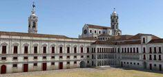 Terramoto de 1755 | Sétima Colina
