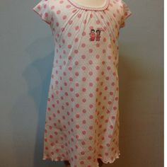 3d5d91c145 Children s Pajamas Recalled by Babycottons Due to Violation of Federal  Flammability Standard Consumers should stop using