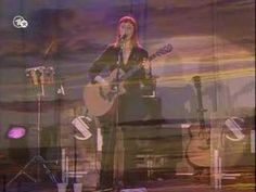 Suzanne Vega - The Queen And The Soldier - YouTube