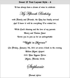 Indian Wedding Invitation Wording Samples Reception Invitations Messages