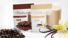 Juice PLUS+® Complete Shakes