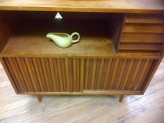 versatile cabinet with little drawers and storage - 265$