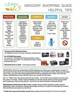 Products are on order, tomorrow I'm going grocery shopping to start Lean in 13.  Join us! www.advocare.com/140178284