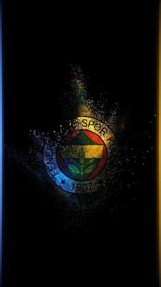 Fenerbahçe Fb Wallpaper, Galaxy Wallpaper, Mc Laren, Football Wallpaper, Ford Gt, 1, Corvette, Jaguar, Mustang