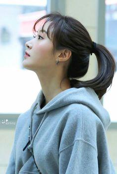 Snsd, Yoona, Seulgi, Nayeon, Pink Ocean, Kwon Yuri, Kpop Fashion, Airport Fashion, Celebrity Wallpapers