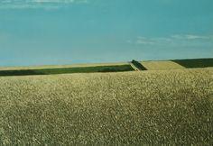 Galerie Bertrand Gillig, Galerie d'Art Contemporain