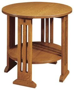 1000 Images About Gathering Room On Pinterest Accent Tables Craftsman And Side Tables