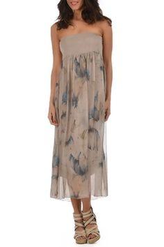 Акция Распродажа одежды из льна на KupiVIP - SALE с доставкой, скидки и распродажи каждый день