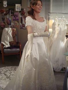 Grey's Anatomy images Izzie's iPhone Wedding Photos wallpaper and background photos