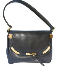 1d299c529a27 Prada Shoulder Bag Small Luggage, Small Shoulder Bag, Leather Shoulder Bag,  Prada,. Tradesy