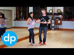 #dancepapi - YouTube Salsa Moves, Learn Salsa, Cuban Salsa, Dance, Learning, Youtube, Hamster Wheel, Dancing, Studying