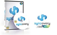 Syncovery 7 Crack Patch Keygen Portable Download will make sure that several files can be copied simultaneously and will, thus, save time and