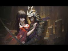 All Uploads - YouTube High Fantasy, Fantasy Girl, Vietnam, Piano, Warriors Wallpaper, Fantasy Books To Read, Adventure Novels, Buy Music, Youtube