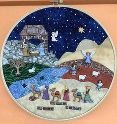 Navidad Nativity Crafts, Christmas Nativity, Merry Christmas, Xmas, Christmas Ornaments, Christmas Gifts To Make, Christmas Crafts, Christmas Decorations, Holiday Decor