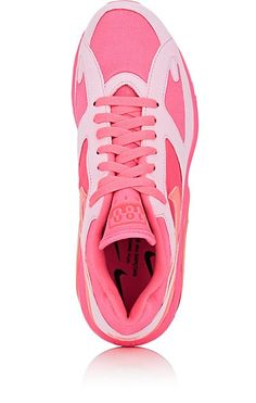 Comme des Garçons Women's Air Max 180 Sneakers - Sneakers - 505638405