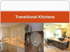 MELTINI Kitchen and Bath will create the kitchen or bath you always dreamed of. Because we have a large selection of material and cabinets from many different … Kitchen And Bath, Kitchens, Kitchen Cabinets, Trends, Create, Cabinets, Kitchen, Cuisine, Cucina