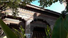 Ibn Battuta, Desert Tour, The Dunes, Marrakesh, Day Trips, Trekking, The Good Place, Palace, Tourism