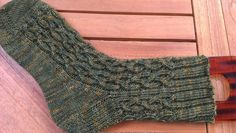 Samhain - see Ravelry page