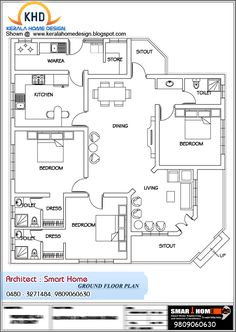[ Floor Plan Lancaster House Bedrooms And Baths The ]   Best Free Home  Design Idea U0026 Inspiration