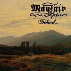 Mayfair - Behind