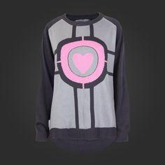http://www.welovefine.com/all-womens/portal-companion-cube-sweater-8863.html