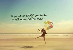 If you like these beautiful quotes about dreams then please do comment about this which is very important for us. These are Best Dream Quotes For you. Dream Quotes, Quotes To Live By, Me Quotes, 2015 Quotes, Spirit Quotes, Dance Quotes, Famous Quotes, Never Stop Dreaming, Dreaming Of You
